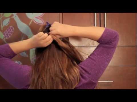 Extensiones de cabello !!! luce tu cabello LARGO al FIN