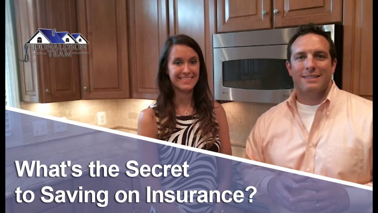 How to Save on Your Northern Virginia Home Insurance