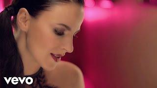 Péter Szabó Szilvia Egyszer Még... pop music videos 2016