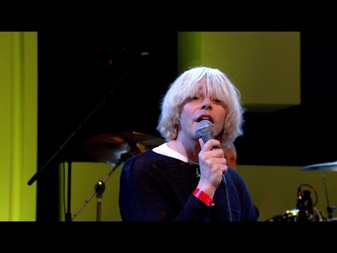 Watch The Charlatans, Florence + The Machine and Mini Mansions perform on Jools Holland
