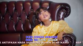 Video Ina Permatasari - Terima Kasih Ayah [OFFICIAL] MP3, 3GP, MP4, WEBM, AVI, FLV Januari 2019
