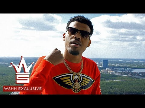 "NBA OG 3Three ""Hold 3 Down"" (WSHH Exclusive - Official Music Video)"