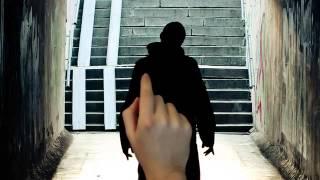 MyWitness International Beta YouTube video