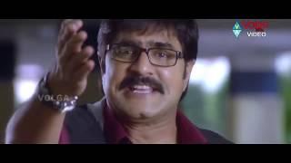 Video Latest Non Stop Jabardasth Comedy Scenes Back To Back | Latest Telugu Comedy | #TeluguComedyClub MP3, 3GP, MP4, WEBM, AVI, FLV Juli 2018