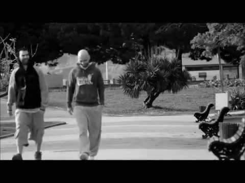 Rapisodes APRESENTA: Bicas - Album