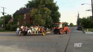 Hopkinsville (KY) United States  city photo : 8th of August: Hopkinsville | Kentucky Life | KET
