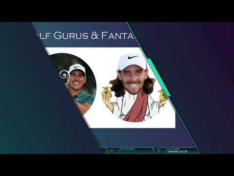 FGB Livestream: 2019 THE PLAYERS Championship Preview