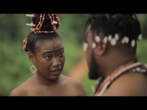 EKE ANYANWU (CHAPTER 1) - LATEST 2018 NIGERIAN NOLLYWOOD MOVIE