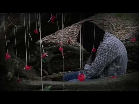 Bag Man - Horror Movie Trailer (2017)