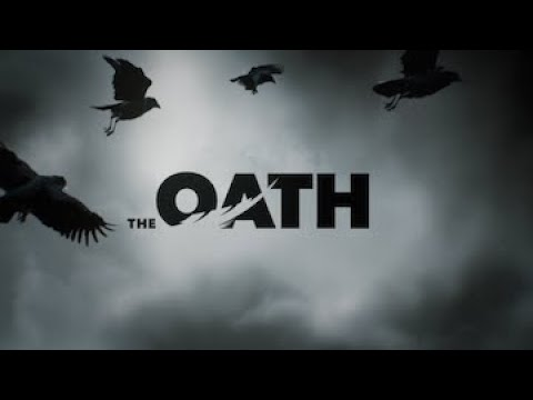(Serie)The oath capitulo 5 temporada 1