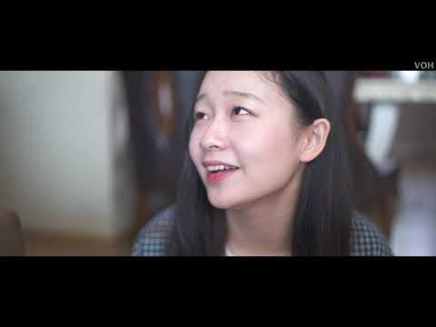 2017-2 VOH 공개방송제 YOLO [YOLO]
