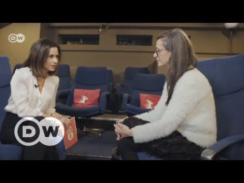 Don't call me bossy: Frauen auf den Regie-Stuhl | DW Deutsch