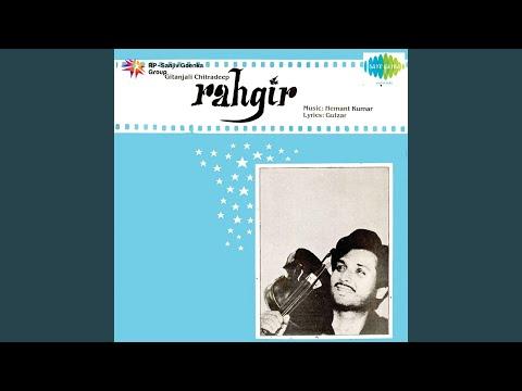 Kabhi Ruk Gaye Hai Songs mp3 download and Lyrics
