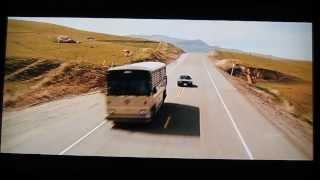 Nonton Fast Five Opening Scene  720p Hd  Film Subtitle Indonesia Streaming Movie Download