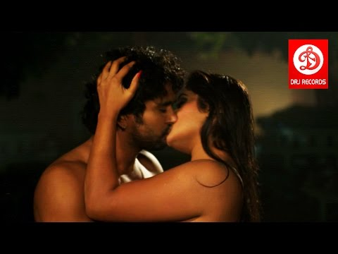 Video KISSIING SCENES | Yash Kumar  |  Kajal Raghwani | Laagi tohse lagan | Latest bhojpuri movie | download in MP3, 3GP, MP4, WEBM, AVI, FLV January 2017