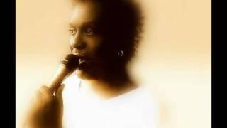 Nafkeshignal - JJ Kassa(Ethiopian Jazz)