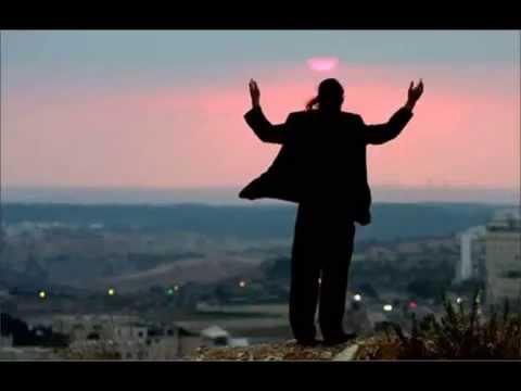 About Yom Kippur