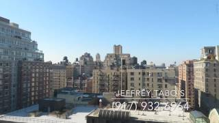 Nonton New York City Apartment Tour  15 500 A Month 3 Bed 2 Bath Apartment Tour  2016 Film Subtitle Indonesia Streaming Movie Download