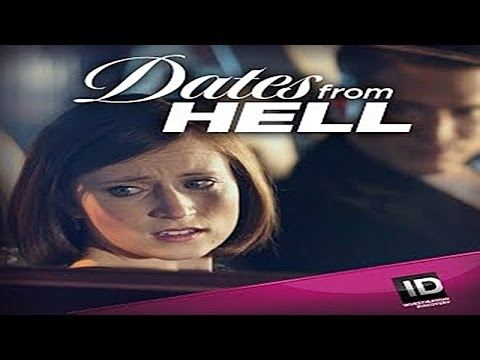 Dates From Hell - S03E01 ''Kiss Me Kill Me''