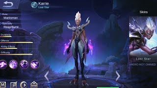 Nonton Maniac Hero Speed Fighter   Mobile Legends Gameplay Film Subtitle Indonesia Streaming Movie Download