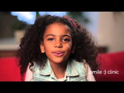 Smile:)Clinic - современная стоматология