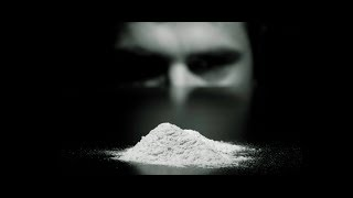 Mergulhei na Cocaína por não suportar minha condição homossexual. Me ajude!