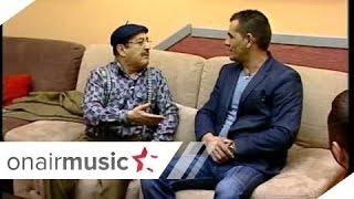 Qumil Aga Show - Emisioni 30