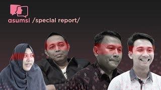 Video TARBIYAH: KADERISASI TERBAIK PARTAI POLITIK DI LEVEL KAMPUS MP3, 3GP, MP4, WEBM, AVI, FLV November 2018
