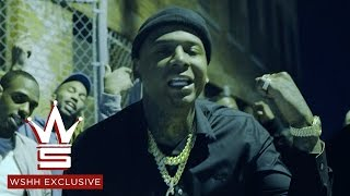 "Video Moneybagg Yo Feat. Lil Durk ""Yesterday"" (WSHH Exclusive - Official Music Video) MP3, 3GP, MP4, WEBM, AVI, FLV Juni 2018"