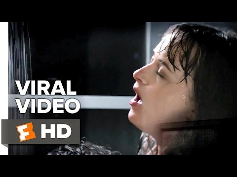 Fifty Shades Darker VIRAL VIDEO - Christian Grey's Apartment (2017) - Jamie Dornan Movie