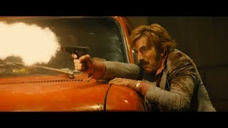 Nonton Free Fire   All Death Scenes  1080p  Film Subtitle Indonesia Streaming Movie Download