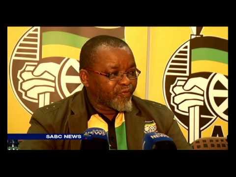 ANC announce 31 member task team to run Nelson Mandela Bay