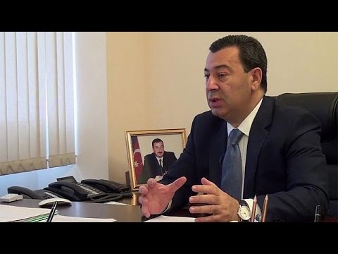 Αζερμπαϊτζάν: Δημοψήφισμα για την επιμήκυνση της προεδρικής θητείας