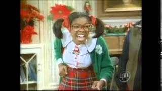 """Family Matters Compilation - """"Did I do that?"""" (every moment) - YouTube"""