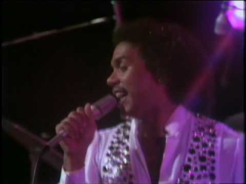 Shalamar - Second Time Around