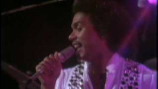 Shalamar - Second Time Around Official Video