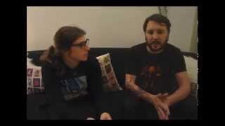 Nonton Grok With Mayim (& Special Guest Star Wil Wheaton!!): Being Nerds Film Subtitle Indonesia Streaming Movie Download