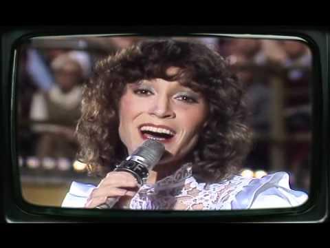Anne Karin: Er war da, als ich dich brauchte (1980)