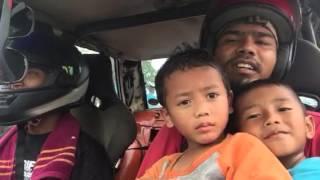 Nonton Drift Kampung Homemade Film Subtitle Indonesia Streaming Movie Download