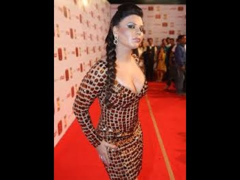 Rakhi Sawant Dubai Vacation Funny Videos Gone Viral | Bulup Sceen