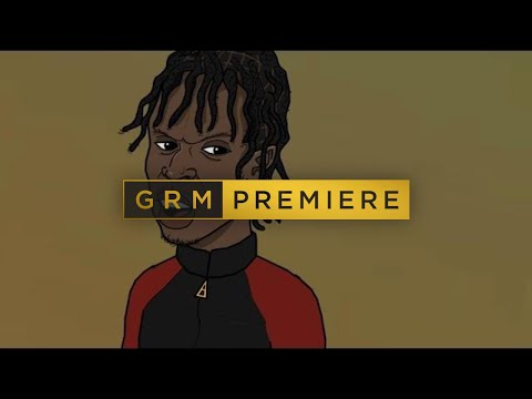 Swift x Loski x RV x Deepee x Dimzy -2 And A Shoe [Music Video] | GRM Daily