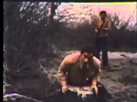 Son of Terrible Movies: Horror Rises from the Tomb (1972)