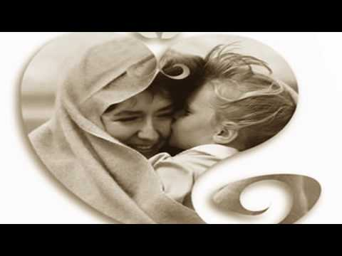 Mother - Mahasti مادر- مهستی