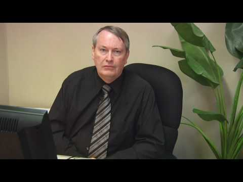 Watch 'Why Employee Benefits are Important for Small Business Owners'