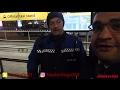 04. Mario's Schiphol is gekkenhuis - Mario Vlogs #4