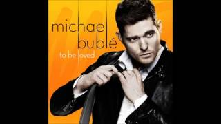 Michael Buble - Young at Heart