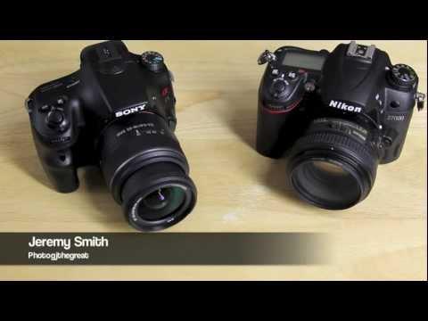 Nikon D7000 MB-D11 電池把手