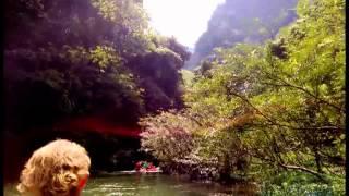 Phuket Safari Travel Thailand 2013