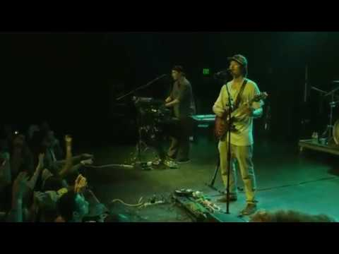 Video Stick Figure - Weight of Sound (LIVE) download in MP3, 3GP, MP4, WEBM, AVI, FLV January 2017