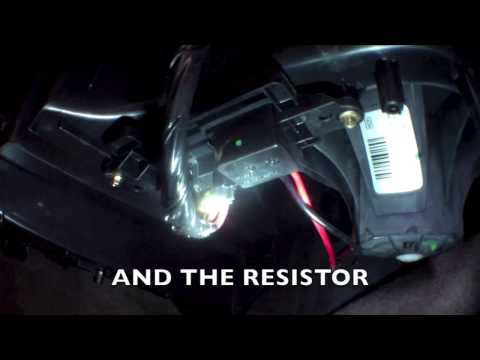 2003 Astro Heater Blower Motor Replacement moreover Ke Line Location furthermore Bl img gm016 together with ww2 justanswer   uploads kalamykid 2011 01 26 235051 left ip junction block additionally Core Replacement On 2006 Gmc Sierra 2500 Blower Motor. on 2000 chevy astro van blower relay location